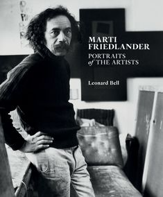 """""""Marti Friedlander : portraits of the artists"""", by Leonard Bell - For fifty years, Marti Friedlander (1928-2016) was one of New Zealand's most important photographers, her work singled out for praise and recognition here and around the world. Friedlander's powerful pictures chronicled the country's social and cultural life from the 1960s into the twenty-first century. 2021 Finalist Booksellers Aotearoa New Zealand Award for Illustrated Non-Fiction Powerful Pictures, Book Gifts, Free Books, Nonfiction, Book Lovers, New Zealand, Reading, Portraits, Illustration"""