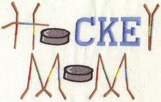 hockey mom#ahockeymomreviews  #hockeymom Hockey Games, Hockey Mom, Good Ole, Style, Swag, Outfits
