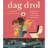 Dag drol - Floor Bal Illustrator, Family Guy, Fictional Characters, Nova, Movie Posters, Products, Rice, Film Poster, Popcorn Posters