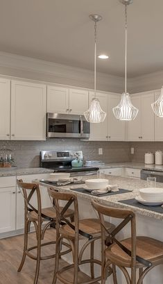 15 Smith Douglas Kitchens Ideas Custom Cabinets Walk In Pantry Kitchen