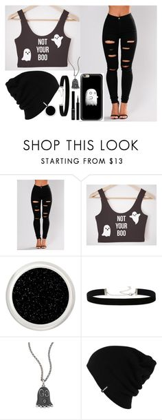 """""""Outfit #109"""" by evil-master-mind ❤ liked on Polyvore featuring 2028, Gucci, Patagonia and Giorgio Armani"""