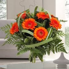 ramos flores para regalar - Buscar con Google