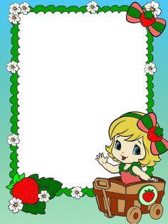 Princess Borders And Frames Clipart Printable - Free ⋆ بالعربي نتعلم Printable Border, Printable Frames, Printable Labels, Boarder Designs, Page Borders Design, Page Borders Free, Certificate Design Template, Boarders And Frames, School Frame