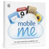 10 Embarrassing Apple Failures They Want You To Forget - The failure of MobileMe's launch was so colossal that Steve Jobs met with the entire MobileMe team in the campus auditorium and fired the manger of the project on the spot. Communications Jobs, Communication Theory, Apple Maps, Apple Inc, Steve Jobs, Up And Running, Service, Ipod Touch, Software