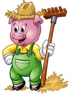 szalma h z mese pinterest kindergarten fun activities and rh pinterest com 3 little pigs clipart black and white three little pigs clipart black and white
