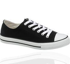 Vty Sneaker =D