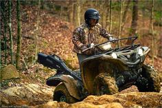 New 2017 Yamaha Grizzly EPS ATVs For Sale in Pennsylvania. Grizzly EPS is the best-selling big-bore utility ATV ready to tackle tough trails with superior style and comfort.