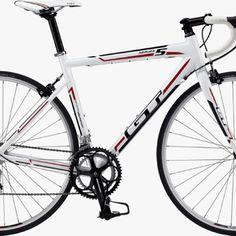 My GT Series 5 road bike Gt Bikes, Bike Life, Road Bike, Biking, Cycling, Surfing, Bicycle, Bicycles, Bike