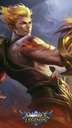 Valir_Son of Flames