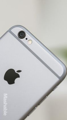 Apple continues to dominate the smartphone market.
