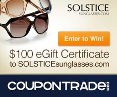 http://loveitor.blogspot.com/2012/04/solstice-sunglasses-giveaway.html#more