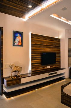 (From Maulik Vyas Architects)