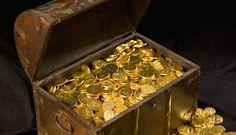 Rapina fiscale a danno del Sud? Instagram Black Theme, I Love Gold, Wealth, Dollar Money, Swami Vivekananda, Gold Bullion, Vero Beach, Rich Man, Big Money
