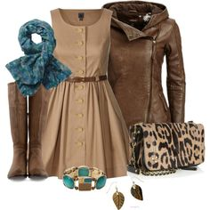 """#206"" by loveisforgirls on Polyvore"