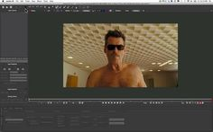 In this short and sweet tutorial, Mary Poplin shows mocha and After Effects users how to paste mocha roto shapes into AE's mask channel. This is a feature that has been available in AE CS5 and CS5.5 that some of our users might not have known about.   Please note, you can not paste mocha masks as splines in AE CS4, but you can post mocha via the mocha shape plug-in in all versions of AE.