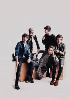 Find images and videos about one direction, niall horan and louis tomlinson on We Heart It - the app to get lost in what you love. One Direction 2014, Wallpaper One Direction, Imagines One Direction, One Direction Photoshoot, One Direction Background, One Direction Posters, One Direction Lockscreen, One Direction Images, One Direction Collage