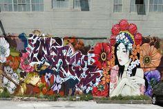 Alynn-Mags - Untitled.  Imagen vía streetartsf.com