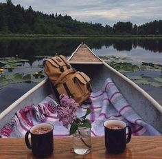a good morning…a dream date…yes please! a good morning…a dream date…yes please! Freetime Activities, Camping Sauvage, Cute Date Ideas, Dream Dates, Perfect Date, Adventure Is Out There, Oh The Places You'll Go, Belle Photo, The Great Outdoors