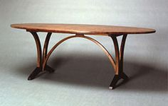 Table - Jim Budlong1 Small Furniture, Console, Tables, Home Decor, Mesas, Decoration Home, Room Decor, Home Interior Design, Roman Consul