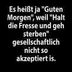 juhuuuu #markieren #laugh #laughing #ironie #lustigesprüche #witzig #haha #funny #schwarzerhumor #witzigebilder #fun