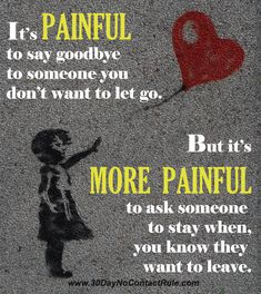 It hurts to say goodbye - Quotes And Things To Remember - Relationship Goodbye Messages For Friends, Sorry Message For Friend, Sad Goodbye Quotes, True Quotes, Silence Quotes, Memories Quotes, Reality Quotes, Relationship Quotes, Wise Words