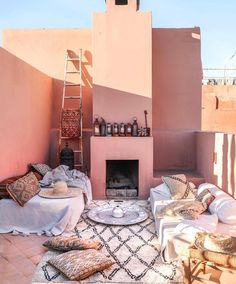Source by Marrakech . Source by The post Marrakech . appeared first on My Art My Home. Marrakesh, Marrakech Morocco, Moroccan Design, Moroccan Style, Moroccan Garden, Morrocan Decor, Morrocan Bathroom, Morrocan House, Moroccan Bedroom