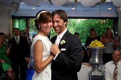 Positano Coast is an Unique Wedding Venue #Philadelphia #WeddingDestination