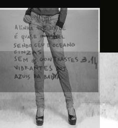 #jeans #jeanswear