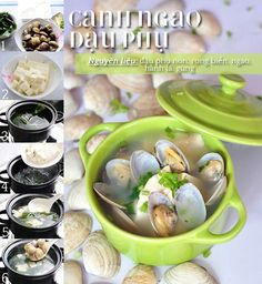 http://kenh14.vn/made-by-me/thuc-don-man-nong-voi-dac-san-xu-nghe-20141003055717369.chn