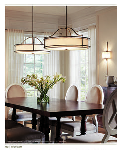 120 Best Light for kitchen table images | Ceiling lights ...