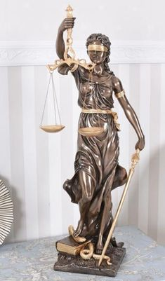 Lady Justice, Greek, Statue, Art, Figurative, Art Background, Kunst, Performing Arts, Greece