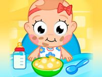 Play Most Popular Online Games on Mobile & Tablet - yad.com Trollface Quest, Troll Face, Some Games, Take A Shower, Baby Care, Online Games, Cute Babies, Hello Kitty, Have Fun