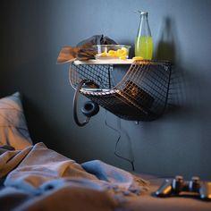 svenshult ikea - Поиск в Google Master Bedroom, Bedroom Decor, Ikea, Home Furniture, House Design, Interior Design, Storage Ideas, Google, Camper