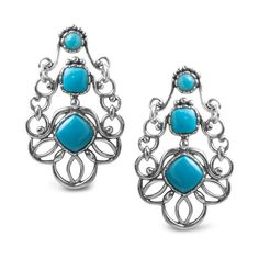 Jewlery, Jewelry Box, Vintage Jewelry, Bali Jewelry, Fantasy Jewelry, Turquoise Jewelry, Sterling Silver Jewelry, Bangles, Drop Earrings