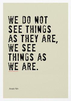 very #true