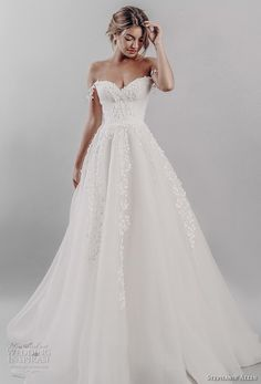 67 modern princess wedding dresses fit for a royal - # bridal dresses # egg . - 67 modern princess wedding dresses fit for a royal – # Bridal dresses # Bridal dresses # - Wedding Robe, Princess Wedding Dresses, Colored Wedding Dresses, Dream Wedding Dresses, Bridal Dresses, Bridesmaid Dresses, Dresses Dresses, Wedding Frocks, Whimsical Wedding Dresses