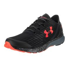 Under Armour Men's UA Charged Bandit 2 Night Running Shoes