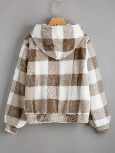 Women's Flares, Winter Fits, Buffalo Plaid, Types Of Sleeves, Gingham, Fashion Online, Composition, Neckline, Pullover