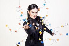 Contratar a Mariana Baraj: https://worldmusicba.com/contratar-a-mariana-baraj/ Teléfonos: (011) 4371-7571 - 4371-3092 / Mail: infoguiad@worldmusicba.com / Whatsapp: +5491161373030 (de 10 a 17 hs)