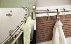 Приводим маленькую ванную комнату в идеальный вид. Обсуждение на LiveInternet - Российский Сервис Онлайн-Дневников