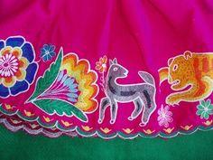 Google Image Result for http://www.fashionrat.com/userimages/user1270_1153432962.jpg
