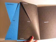 """projeto simplicidade: """"experiência neoconreta"""""""