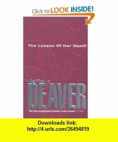 Las vidas de Dubin (Literaria) (Spanish Edition) (9788401380037) Bernard Malamud , ISBN-10: 8401380030  , ISBN-13: 978-8401380037 ,  , tutorials , pdf , ebook , torrent , downloads , rapidshare , filesonic , hotfile , megaupload , fileserve
