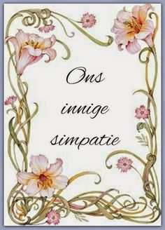 Sympathy Quotes, Sympathy Cards, Daily Christian Prayers, Baie Dankie, Afrikaanse Quotes, Goeie Nag, Goeie More, Condolences, Place Card Holders