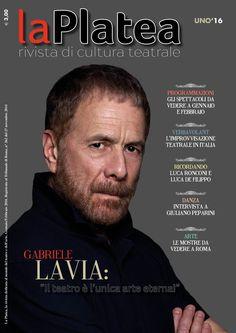 Laplatea.it  MARTELABEL FEST L'#etichettaeclettica si presenta al MONK CLUB il 13 febbraio 2016