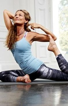 great yoga clothes http://www.FitnessGirlApparel.com