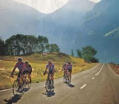 Telluride Vies to Host USA Pro Cycling Challenge Again!