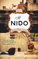 """Elena  passione  libri: """"IL NIDO"""" di Cynthia D'Aprix Sweeney"""