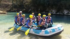 Rafting in Epirus Greece was fun! Extreme Sports, Rafting, Greece, Boat, Outdoor Decor, Fun, Kids, Wild Sports, Children