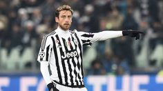 """Marchisio: """"Bayern, non abbiamo paura: anche noi siamo formidabili"""" http://gianluigibuffon.forumo.de/post71993.html#p71993"""